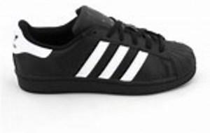 Segré Haut Anjou Chaussure Adidas Es Athlétisme kOZiuPX